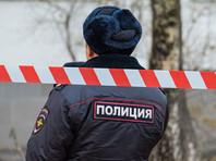 В Красноярске наркоман вырезал у девушки сердце и сварил его в кастрюле