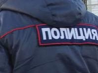В Ростове-на-Дону задержан мужчина, напавший с кинжалом на прохожих