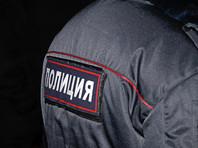 В Башкирии 20 хулиганов устроили погром и стрельбу в клубе. Пострадали охранник и гардеробщица (ВИДЕО)