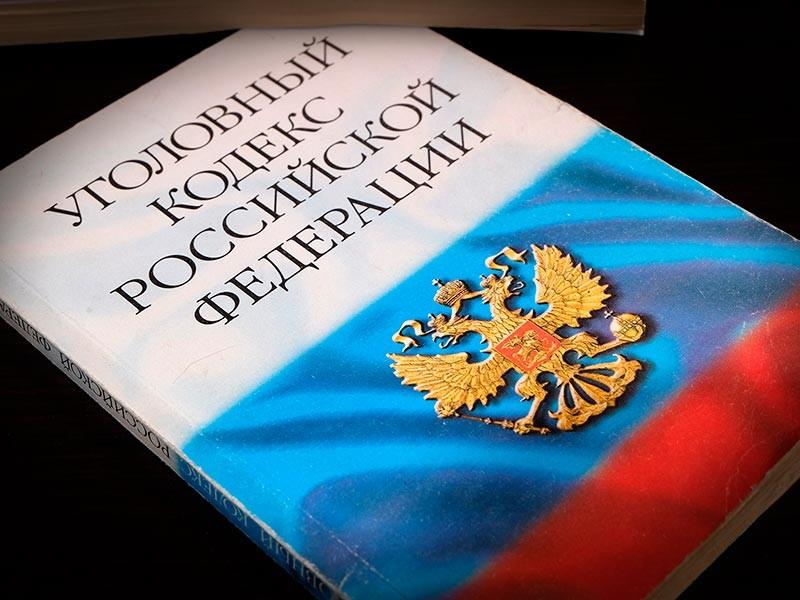 В Омской области на встрече одноклассников линчевали москвича, заподозренного в педофилии