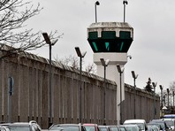 В Германии осужден пожизненно иранец, который изнасиловал и убил дочь чиновника Евросоюза, помогавшую беженцам