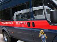 В Крыму судят мужчину, который 23 года назад застрелил трех человек после проигрыша в карты