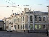 В суде Самарской области найден мертвым гражданин Казахстана, подозревавшийся в серии убийств пенсионерок