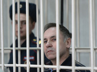"""Новосибирский """"милиционер-потрошитель"""", убивший 19 проституток, получил пожизненный срок"""