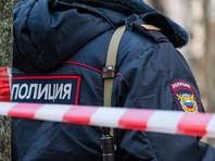 В МВД не подтвердили сообщения о нападении на машину курьерской службы в Подмосковье и убийстве двух человек