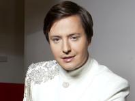 Певца Витаса, который устроил стрельбу на Рублевке и напугал соседей, оштрафовали на 500 рублей