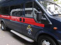 """В Омске по """"доносу"""" школьницы арестован дорожник, который 3 года назад облизал ее"""
