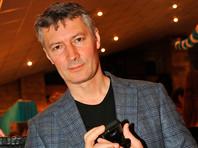 Мэр Екатеринбурга и федерация бодибилдинга заступились за фитнес-тренера, который посидел на диване с девочкой и был обвинен в педофилии (ВИДЕО)
