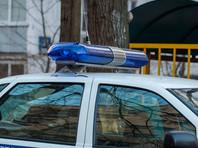 Расстрелянный в Москве мужчина оказался арбитражным управляющим Арбитражного суда