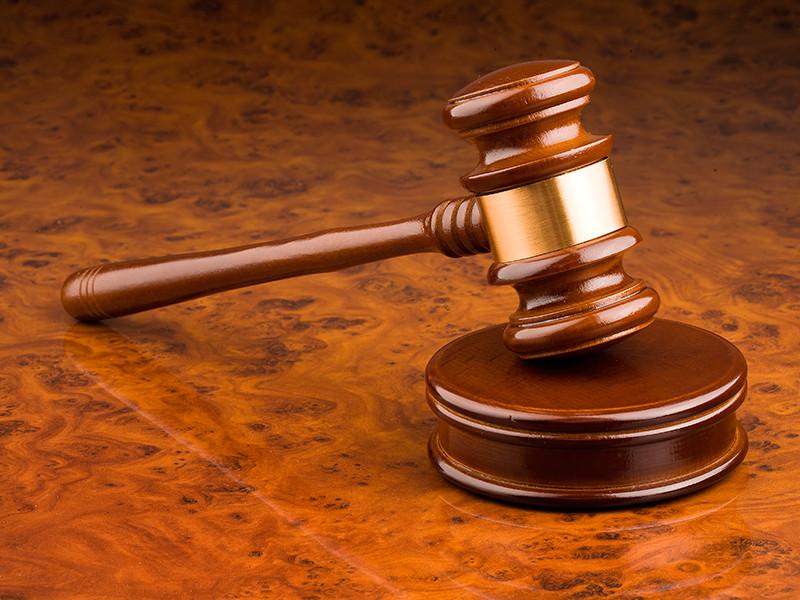 Верховный суд Чувашии отменил решение райсуда, которое обрекало заключенного на «сдирание кожи» за пропаганду нацизма