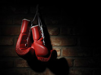 В Бурятии психбольной боксер изнасиловал девушку, решившую с ним расстаться