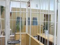 На Кубани гастарбайтер, убивший двух человек в здании Пенсионного фонда, получил 17 лет строгого режима