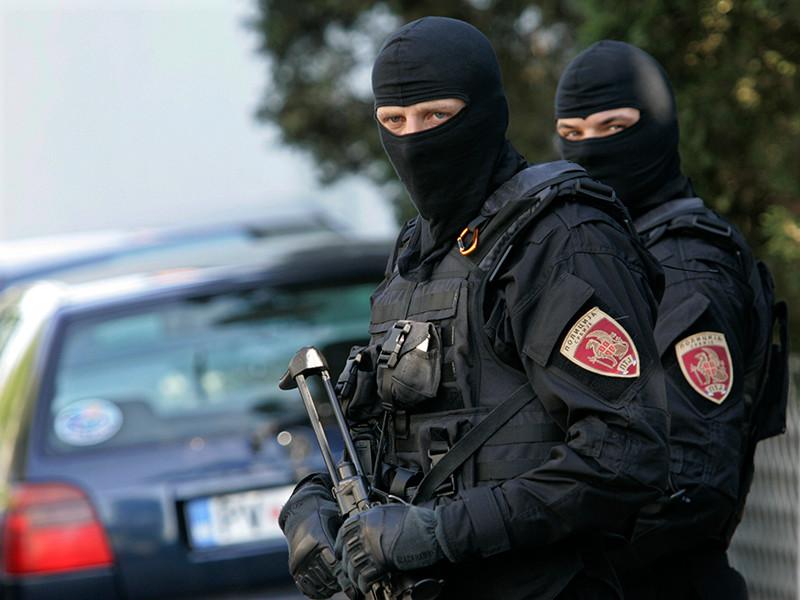 В Сербии уволенный сотрудник фирмы расстрелял в офисе двух бывших коллег и покончил с собой