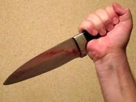 Челябинский продавец сантехники, который нанес клиентке в магазине 171 удар ножом, получил 19 лет колонии