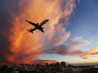 Летчица Alaska Airlines и ветеран боев в Афганистане обвинила коллегу в изнасиловании