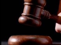 Прокуратура Санкт-Петербурга утвердила обвинительное заключение по уголовному делу, возбужденному в отношении уже бывшего начальника уголовного розыска линейного отдела МВД России на транспорте и бывшего полицейского патрульно-постовой службы того же отдела