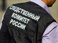 На Сахалине уволился следователь, по вине которого сын полицейских избежал наказания за убийство