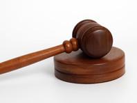 В Прикамье осуждена женщина-риелтор, под руководством которой подчиненные сжигали заживо владельцев квартир