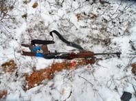 В Якутии подросток, убивший трех человек и покушавшийся на жизнь семерых, получил 10 лет колонии