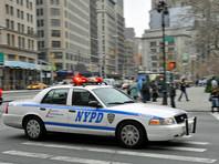 В Нью-Йорке фельдшер пожарной охраны обвиняется в изнасиловании 10-летней девочки