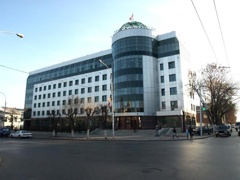 """В Башкирии лжеадвокат """"со связями в Москве"""" приговорен к 2,5 года строгого режима"""