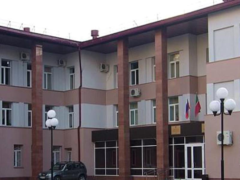 В Казани мужчине, которому полицейский отбил гениталии, выплатят 200 тысяч рублей компенсации
