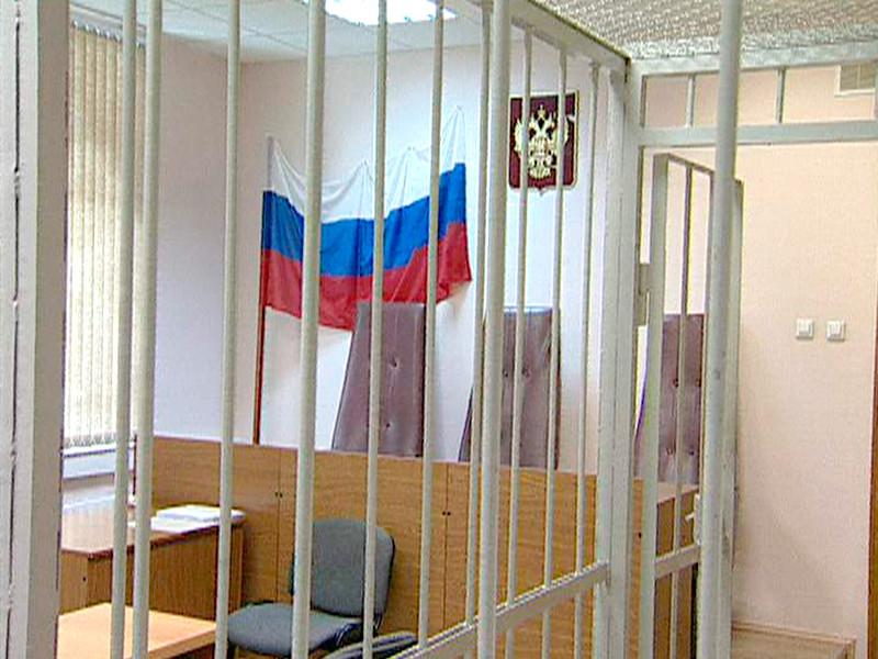 На Ставрополье грабитель, участвовавший в хищении драгоценностей на 27 млн рублей, получил 5 лет колонии