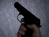 """В новосибирском баре """"Ухо и Медведь"""" посетитель застрелил начальника охраны, требовавшего снять куртку"""