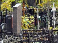 """В Ивановской области мужчины, которые похитили и """"пропили"""" кресты с кладбища, получили по 4 года колонии"""