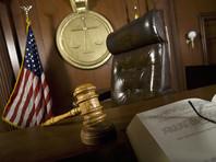 Техасец, продавший в интернете секс с 4-летней дочерью, приговорен к 60 годам тюрьмы