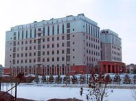 В Подмосковье за убийство и аферы с квартирами пенсионеров осуждены сиделка, нотариус и психиатр