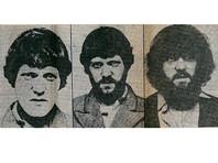 """Британские сыщики уличили """"чудовище из Уомбуэлла"""" в изнасиловании 46-летней давности"""