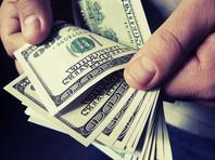"""В Москве пойманы мошенники, укравшие 1 млн долларов у клиента """"обменника-ловушки"""""""