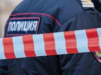В Краснодаре на стройке найден труп бомжа и двух его жертв, убитых месяц назад