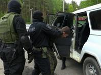 Костромской областной суд вынес приговор ранее судимому 34-летнему уроженцу Коми, который признан виновным в жестоком убийстве пожилой женщины