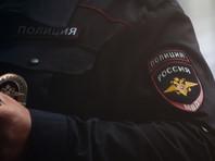 В Костромской области полицейский заставил местных жителей организовать наркопритон, чтобы самому получить премию