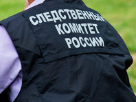 Следователи Нижегородской области раскрыли жестокое двойное убийство, совершенное в Семеновском районе