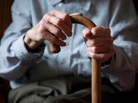 В уральском атомграде пенсионер избил палкой прокурора, придя к нему на прием