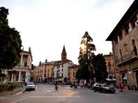 """Убитая в Италии """"русская жена"""" американского офицера говорила, что не хочет жить после смерти черепашки Машки"""