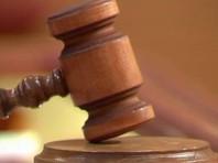В Приморье осужден пожизненно сержант полиции, который изнасиловал и убил 9-летнюю девочку