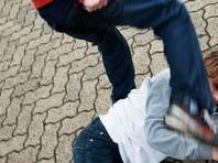 """В Нижнем Новгороде школьники-""""фирмачи"""" бьют сверстников, носящих поддельные шмотки"""