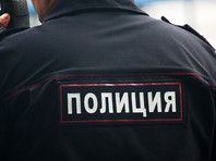 Полиция Иркутска выясняет обстоятельства поножовщины, произошедшей в учебном заведении. Там ранение получил один из школьников. По предварительной версии, ему случайно воткнул нож в спину одноклассник, которого характеризуют как спокойного подростка