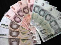 В Таиланде арестованы родители 10-летней россиянки, подозреваемые в ограблении пункта обмена валют