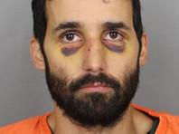 Суд штата Колорадо в США вынес 3 апреля приговор 31-летнему жителю Сентенниала Натану Вейцелю, который признан виновным в покушении на убийство малолетнего ребенка