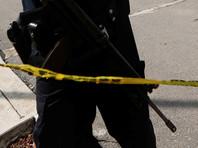 Многодетная мексиканка убила беременную 20-летнюю женщину и вырезала у нее плод
