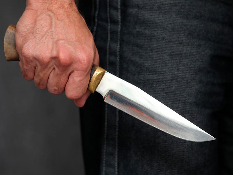 В дагестанском Хасавюрте продавщицу зарезал в магазине ее брат