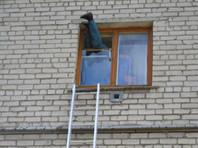 В Петербурге насильник-форточник приговорен к 8,5 года колонии
