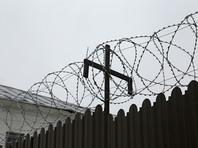 В СИЗО Саратова найден мертвым глава ЧОП, обвиненный в серии заказных убийств и покушении на полицейских