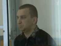 Под Владимиром осуждены полицейские из Гусь-Хрустального, отнявшие жилье у инвалида и пенсионерки