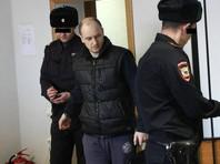 В Мордовии осужден экстрадированный из Берлина учитель музыки, застреливший клиента ресторана 17 лет назад